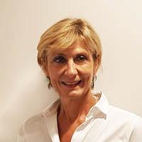 Fr. Silvia Hauser
